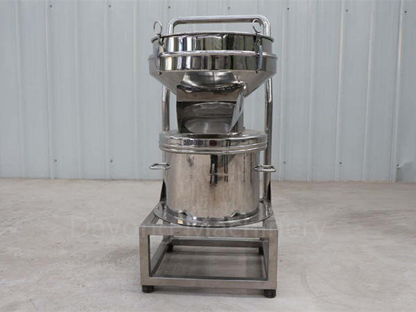 450 filter sieve China